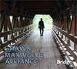 Shawn Maxwell's Alliance